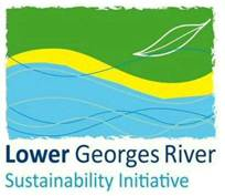 Find out more about the Lower Georges River Sustainability Initiative (LGRSI) 